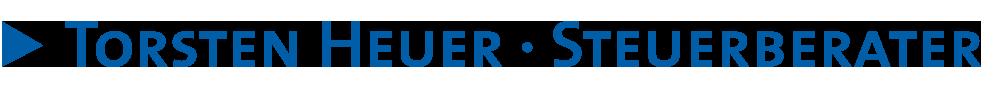 Steuer-Online24